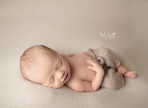 Greger_Newborn_038