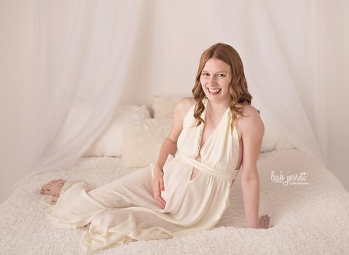 Tylynn Maternity_001