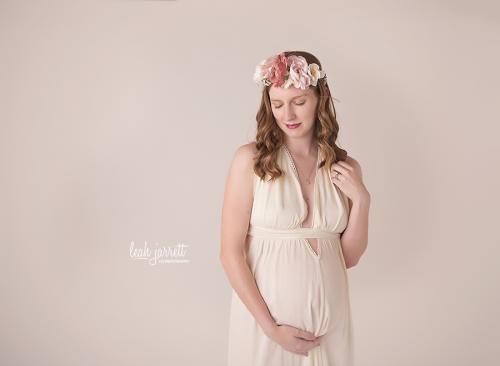Tylynn-Maternity 038